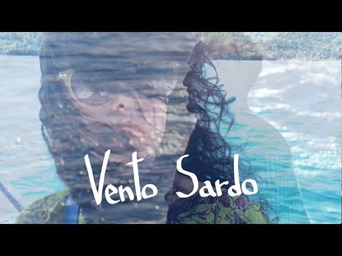 Marisa Monte & Jorge Drexler   Vento Sardo (vídeo)