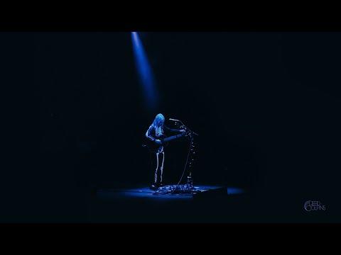 Phoebe Bridgers - That Funny Feeling (Official Audio)