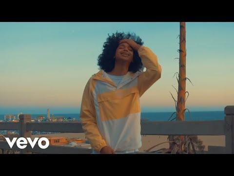Trinidad Cardona - Jennifer