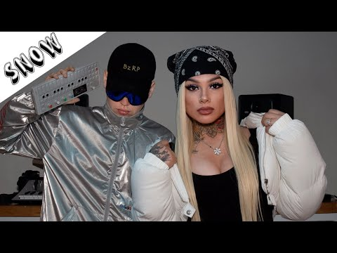 Snow Tha Product    BZRP Music Sessions #39