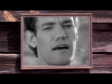 Randy Travis - No Place Like Home (2021 Remaster)