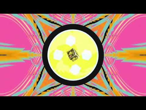 KUNZITE - LEMON SWAYZE (Miami Horror Lemonade Remix)