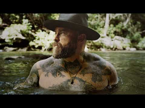 Zac Brown Band - Us Against The World (Audio)