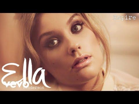 Ella Henderson - Empire (Official Audio)