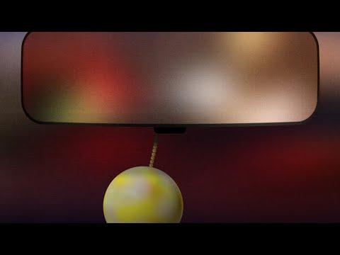 Mac Miller - Uber (feat. Mike Jones)