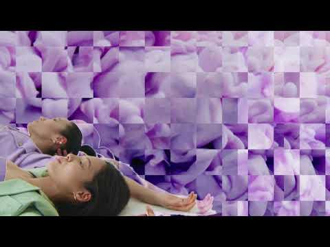 Vance Joy - Missing Piece (Sofi Tukker Remix) [Visualizer]