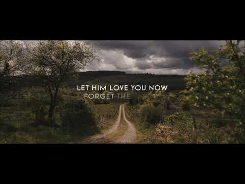 We Are Messengers - Loved Like This (Official Lyric Video)