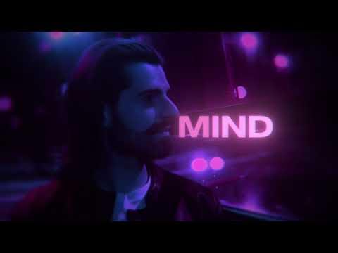 Alok, John Legend - In My Mind (Joel Corry Remix)