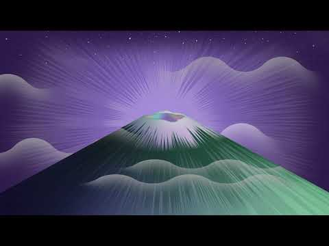 Gruff Rhys - Loan Your Loneliness (Don Leisure Remix) (Official Audio)