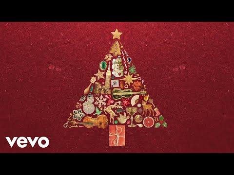 Vitamin String Quartet - Last Christmas (Audio)