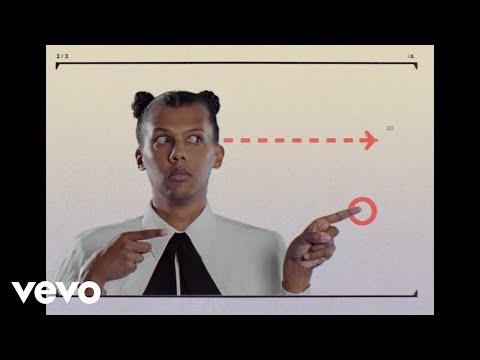 Stromae - Santé (Official Music Video)