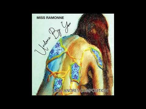 Undone By You Official Audio