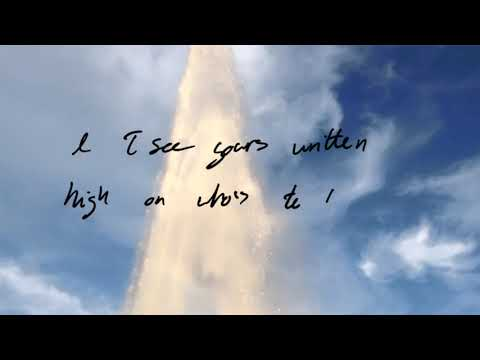 Katie Melua - Remind Me to Forget (feat. Simon Goff) (Acoustic) (Lyric Video)