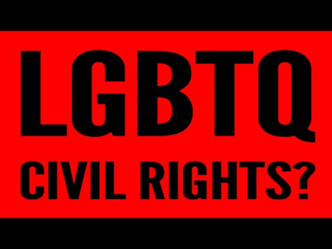 """In the Booth with Canton Jones & Messenja """"LGBTQ Civil Rights"""" pt1"""