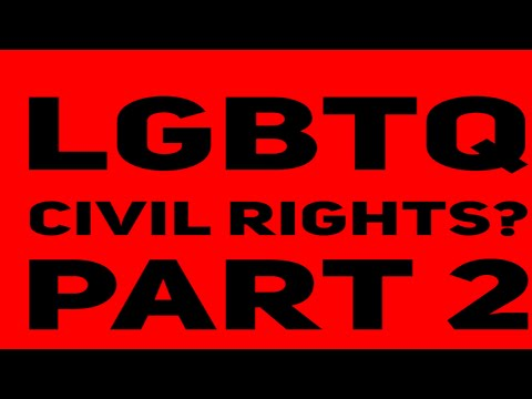 """In the Booth with Canton Jones & Messenja """"LGBTQ Civil Rights"""" pt2"""