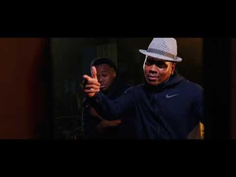FL Dusa feat Kevin Gates - Dusa (Official Music Video)