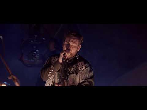 Senses Fail - Can't Be Saved x Joshua Tree (Live)
