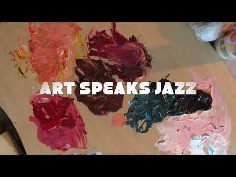 Carmen Lundy - Art Speaks Jazz© 2021: Love Thy Neighbor