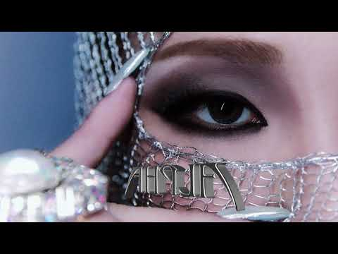 CL - Tie a Cherry (Official Audio)