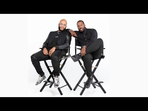 REPLAY 🔁Fortune's Live Talent   Season 2 Episode 9 Hosted by James Fortune and Isaac Carree