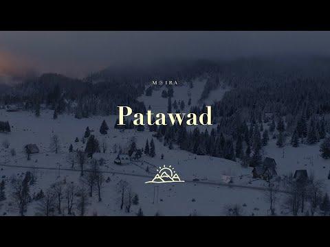 PATAWAD - Moira Dela Torre (Halfway Point) | Lyric Video