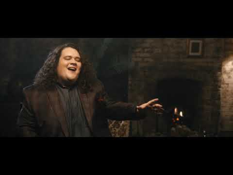 Jonathan Antoine - These Are The Special Times (Momenti Splendidi)