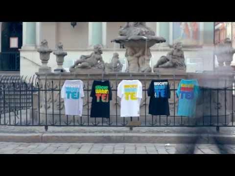 Aifam Gwara Wear - Lookbook Summer 2013