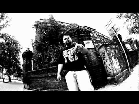 MROKAS - Mrokumentary (film dokumentalny)