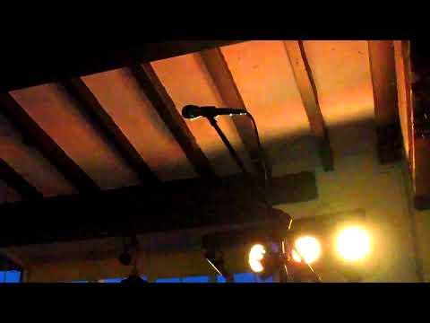Garage Sessions - Oliver Sean Band #GarageSessions - www.oliversean.com