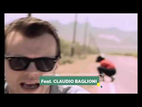 MAX PEZZALI - COME MAI feat. CLAUDIO BAGLIONI