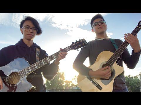 "Farolazzo: ""Únicos"" (Siddharta Cover) [Official Video]"