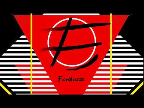 "Farolazzo: ""Nueva historia"" Demo - [Oficial audio]"