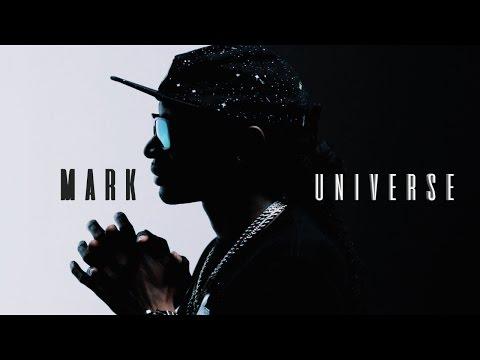 🔥🔥 Mark Universe 👽 Think I'm Picky Music Video 🔥🔥