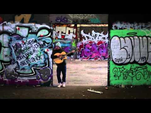 Lee Jay Cop - Hier hast du alles was du brauchst (live)