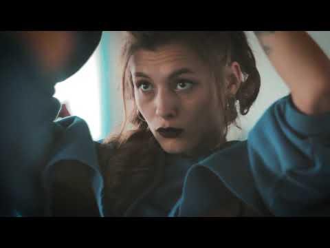 Ураган Закат - Ах$$нная Жопа (Dance Video) 18+