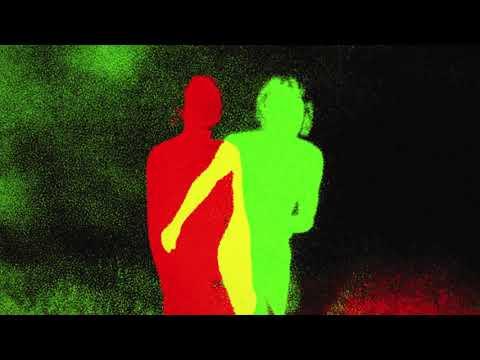 Duran Duran - BEAUTIFUL LIES (Visualizer)