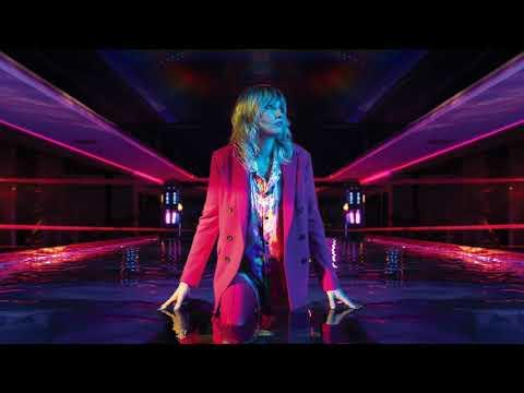 Ladyhawke | Time Flies (Official Visualiser)