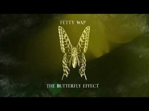 Fetty Wap - They Know My Name [Official Audio]