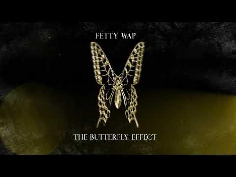 Fetty Wap - Talk My Shit [Official Audio]
