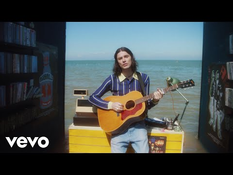 Alesso, Marshmello - Chasing Stars (Stripped) ft. James Bay