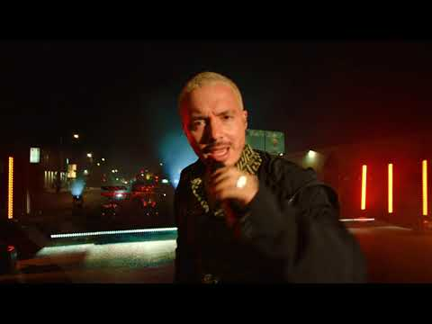 J Balvin – No Es Justo/Ay Vamos (Medley) (#JOSE x TIKTOK -Live Performance)