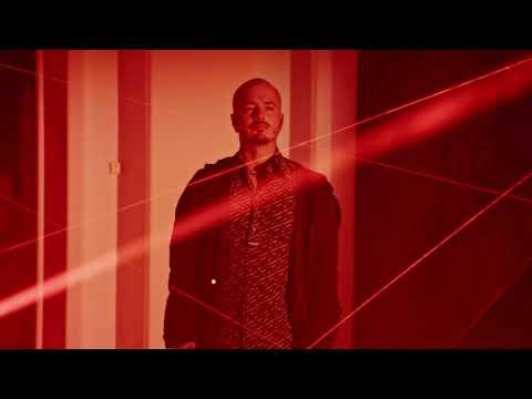 J Balvin  - Querido Rio (#JOSE x TIKTOK -Live Performance)