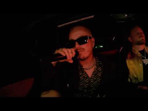 J Balvin – Que Locura (#JOSE x TIKTOK -Live Performance)