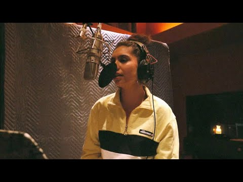 Alessia Cara - The Making of Best Days