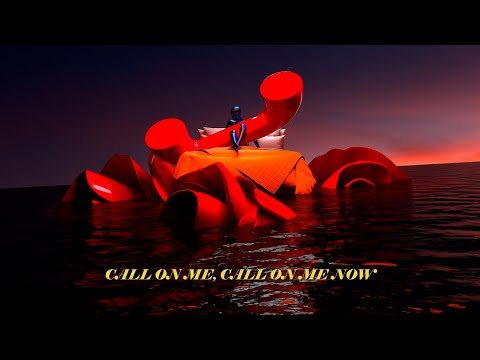 Sam Feldt - Call on me (feat. Georgia Ku)