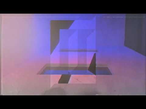 Majid Jordan - Dancing On A Dream (ft. Swae Lee) [Official Visualizer]