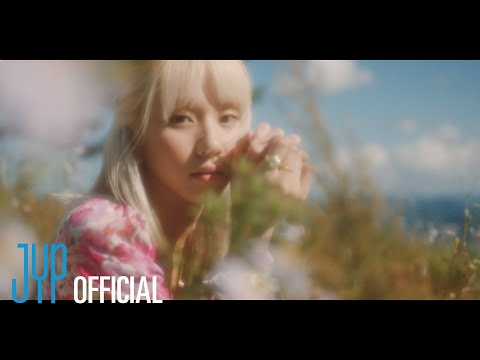 """CHAEYOUNG MELODY PROJECT """"Off My Face (Justin Bieber)"""" Cover by CHAEYOUNG"""