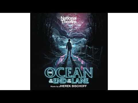 """Jherek Bischoff - """"The Ocean"""""""