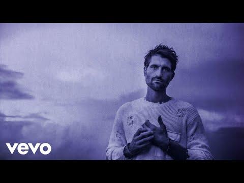 Ryan Hurd - If I Had Two Hearts (Audio)