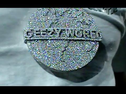 OHGEESY - GEEZYWORLD EP.  4